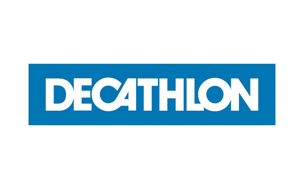 Comprar dardos en decathlon